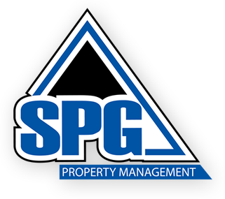 SPG Property Manangement